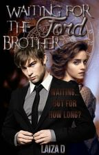 Waiting For The Ford Brother by FaultedDreams