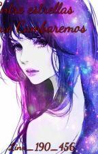 Entre estrelas que Cambiaremos by linx_190_456