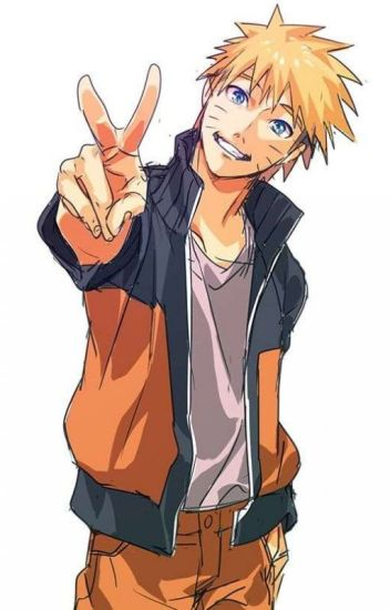 naruto pictures wallpapers wattpad