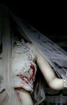 Cô dâu ma [ Full. ]