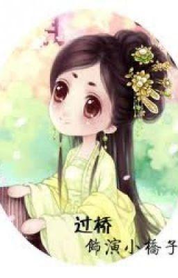 Đọc truyện Tu Tiên Mang Theo Thiết Bị Gian Lận - Lãm Thanh Nguyệt