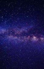 The 12 Gems (Zodiac Story) {on hiatus} by Glitter_Roses
