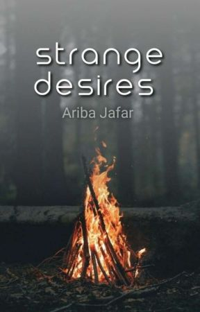 Strange Desires Wattpride Hate Is Heavy Let It Go Wattpad