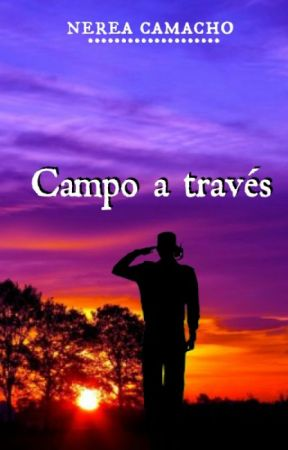 Campo A Través by NereaCamacho