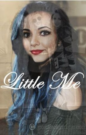 Little me - Safe Haven - Wattpad