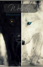 Wolven by Steelshade