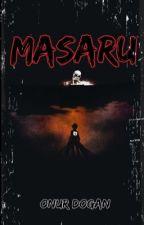 Masaru 1-2 by OnurDogan469