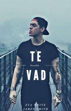Te vad. by DeeaDu