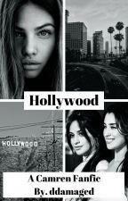 Hollywood (Camren) by ddamaged