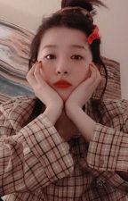 [IMAGINES] Kpop Girlgroups x Fem!Reader by Girl_Stuff_xox