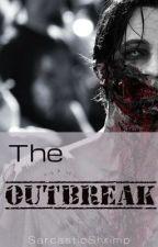The Outbreak by SarcasticShrimp