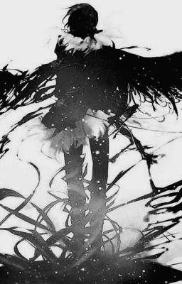 Đọc truyện Linh Hồn Của Quỷ (Soul Of Devil)
