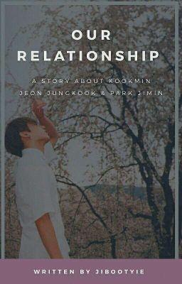 Đọc truyện « kookmin » relationship.