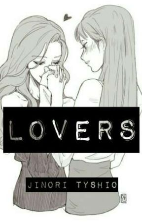 Lovers (FutaxGirl) by JinoriTyshio