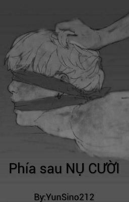 BTS][AllV/AllMin][NC-21] Gia đình hạnh phúc - Con Mều Amy - Wattpad
