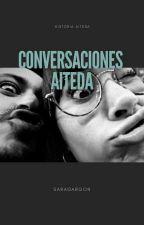 Conversaciones aiteda by saragargon