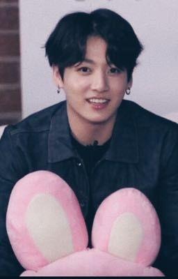 j.jungkook ;; đắp chăn cùng anh