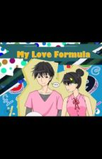 My Love Formula by mikumi_chiiee