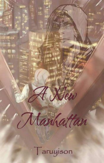 A New Manhattan