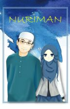 Nuriman | Malay Ver. by IlChan
