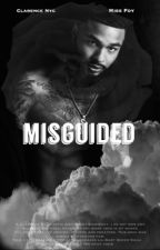 MISGUIDED || Clarence NYC by bigkidzay