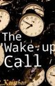 """The """"wake up"""" call.. by R_Kauthar"""