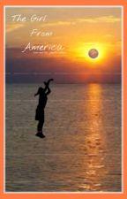 The Girl From America| (Kuroko no Basket x Fem!Reader) by MiuMiichiChoco