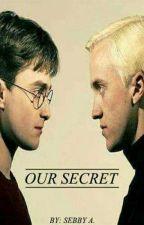 Our Secret by SebbyAkiya