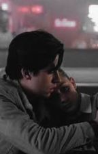 Bughead one shots💗💗 by oliviabb22