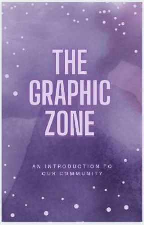 The Zone : About Us by TheGraphicZone