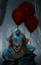 horror stories by Marichatfanfics123
