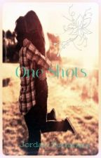 ♥One Shots ♥ by simply_jsommers