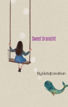 Sweet Draiocht by GirlofCreation