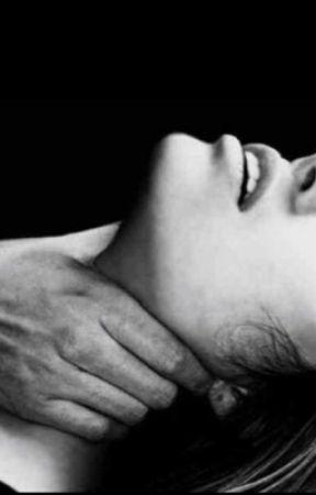Devour me  by Darkest_Desires152
