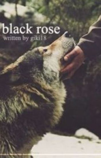 Black Rose (Discontinued)