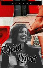CHILDHOOD ( disney gifs ) by spiderluck