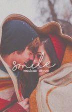 Smile - CraftBattleDuty by simply_fiction