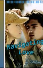 Navigating Love *Coming Soon* by 74storm