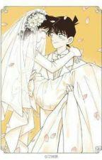 [ Longfic Shinran] Yêu em là THẬT, không GIẢ DỐI by HardToUnderstand2845