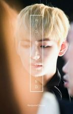 His Betrothed {Taegi/YoongixTaehyung} by NamjoonxChezzie