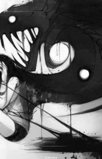 Quotev Creepypasta Rp - BloodHoundDevil - Wattpad