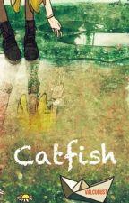 Catfish by valcubust