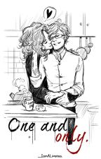 One and only. «Larry Stylinson.» by _imalioness