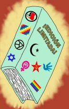Diccionario marxista cultural by Taipire