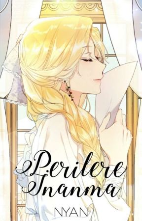 Perilere İnanma by nyanpurple