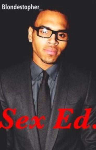 Sex Ed.