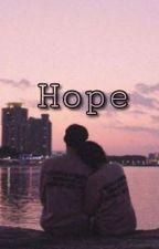 Hope • Colby Brock  by heyitzhaylee