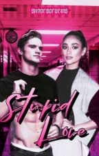 SNAPCHAT // Normani/You by Kay_T27