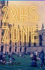 2RHS ZONE by Shaymackenzie7