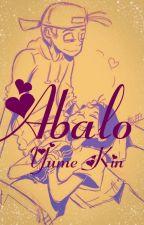 Abalo by YumeKin